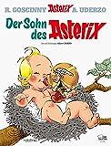 Asterix 27: Der Sohn des Asterix