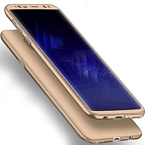 Funda Samsung Galaxy S7 edge Case Samsung Galaxy S7 edge ...