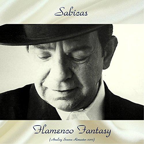 Amazon.com: Flamenco On Fire: Sabicas: MP3 Downloads