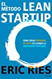 img - for El m todo Lean Startup book / textbook / text book