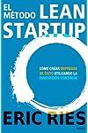 https://libros.plus/el-metodo-lean-startup-como-crear-empresas-de-exito-utilizando-la-innovacion-continua/
