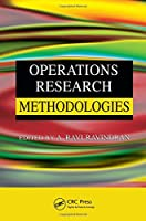 Operations Research Methodologies Front Cover