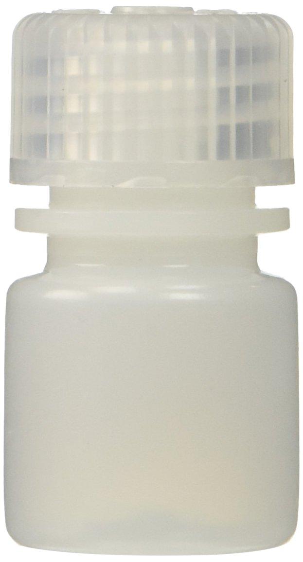 Nalgene Narrow Mouth Bottle (1/4-Ounce)
