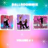 Ballroom Dancing Music Latin Cha Cha, Rumba, Salsa, Swing, Waltz, Meringue, Foxtrot, Tango, Regular Tempo and Slow for Practice. Produced in 2008