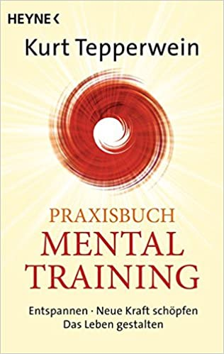 Mental Training Tepperwein