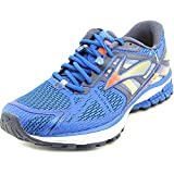 Men's Brooks Ravenna 6 Running Shoe