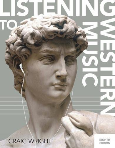 listening-to-western-music-with-download-1-term-6-months-printed-access-card