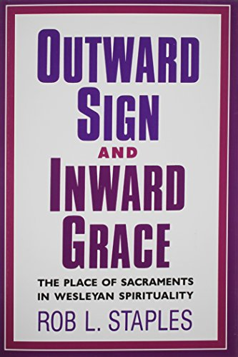 outward-sign-and-inward-grace