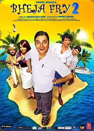 comedy movies 2011 indian