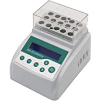 Presión Vapor Esterilizador Indicador Biológico Bio Incubadora AC110V-240V