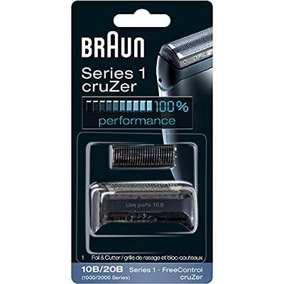 Braun Multi Grooming Ki
