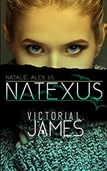 Natexus by [James, Victoria L.]