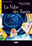 La Valse des Tarots, Regine Boutegege and Susanna Longo, 8853003901
