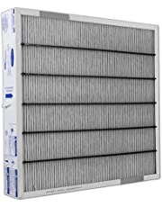 Heating, Cooling & Air Carrier GAPCCCAR2020 Infinity Air Filter