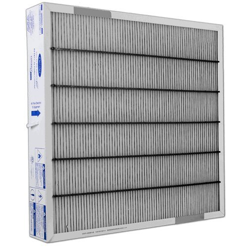 Heating, Cooling & Air Carrier GAPCCCAR2020 Infinity Air Filter ()
