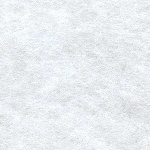 HTC Pattern Ease Tracing Material, 46-Inch by 50-Yard, White (Pattern Material)
