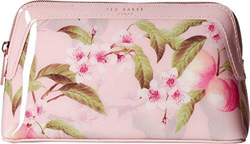 Ted Baker Blondel, Light Pink