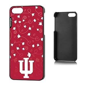 Indiana Hoosiers iphone 6 4.7 Slim Case Swede NCAA