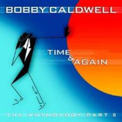 Bobby Caldwell - Soul Train The Dance Year 1979 - Zortam Music