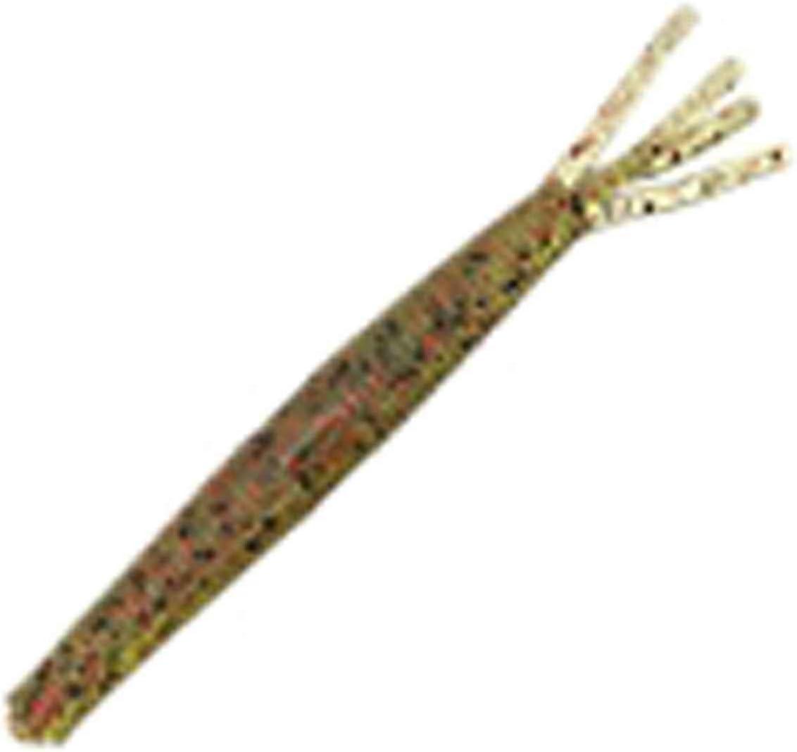 ZMan z-Man Hula Stick 10,2/cm Wassermelone Rot