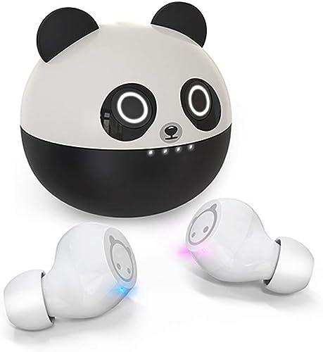 XZC Kids Wireless Earbuds