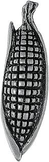 product image for Jim Clift Design Corn Lapel Pin