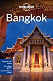 Lonely Planet Bangkok 11th Ed.: 11th Edition