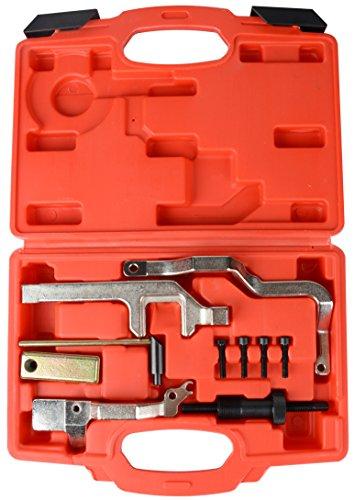 DA YUAN Engine Camshaft Alignment Timing Tool Set for BMW N12 N14 Mini Cooper by DA YUAN (Image #2)