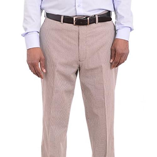 Ralph lauren dress shirts and pants cheap