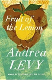 Six Stories and an Essay: Amazon co uk: Andrea Levy
