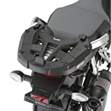 Givi SR3105; Givi Mounting Hardware Top Case Made by Givi