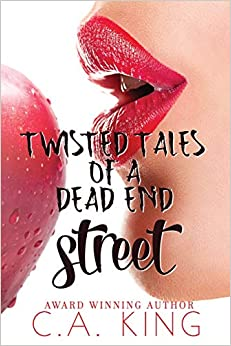 Como Descargar De Elitetorrent Twisted Tales Of A Dead End Street Epub En Kindle