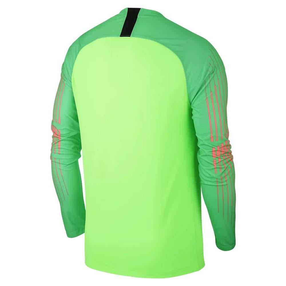 Nike 2018 2019 Chelsea Home Goalkeeper Football Soccer T