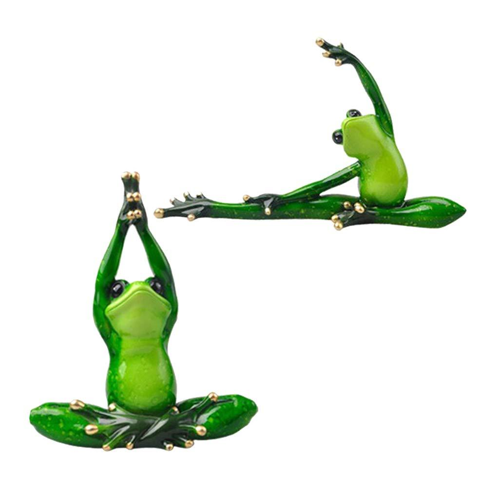 38b0c626825d5 B Blesiya 2pcs 2pcs 2pcs Juguete de Baile con Energía Solar Puede Colocar  en Hogar