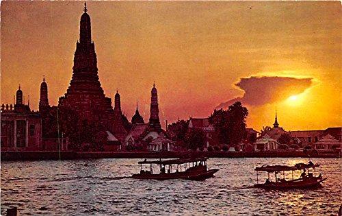 dawn-at-wat-arun-temple-of-dawn-thonburi-thailand-postcard
