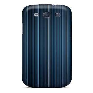 Cute Tpu Qqoo Iphone Wallpaper Case Cover For Galaxy S3