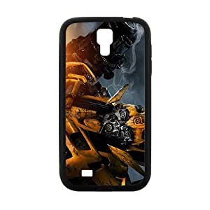 bumblebee transformers Phone case for Samsung galaxy s 4
