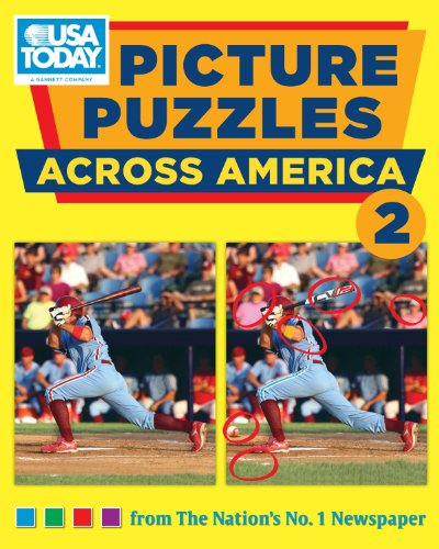 usa-today-picture-puzzles-across-america-2-usa-today-puzzles