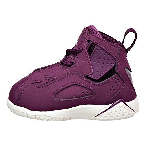 Nike Shox Rivalry Brown 316317205 Bordeaux/Bordeaux/Sail