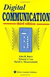 img - for Digital Communication Third Edition: 3rd (Third) edition book / textbook / text book