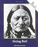 Sitting Bull (Rookie Biographies)