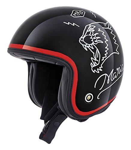 Nexx Helmets - 9