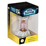 Skylanders Imaginators Light Creation Crystal - Light Creation Crystal Edition