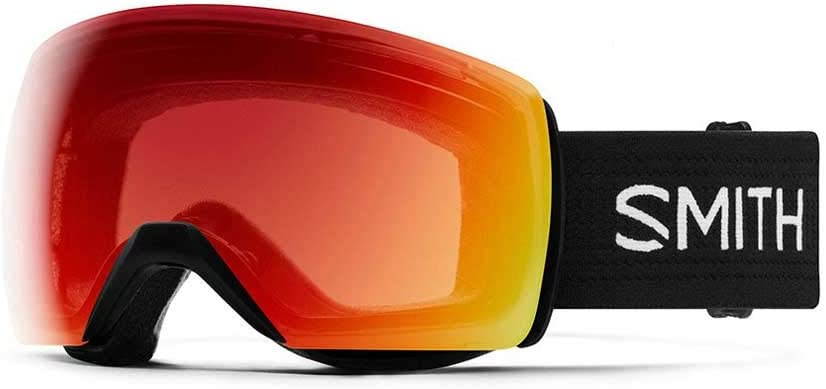 Smith Skyline XL Snow Goggle Mens