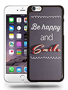 Positive Motivational Motivation Quotes Phone Case Cover Designs for iPhone 6 Plus