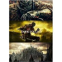 Dark Souls lll - Game Guide