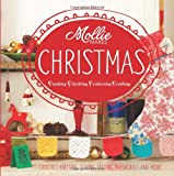 Mollie Makes Christmas: Living and Loving a Handmade Christmas