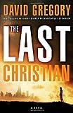 The Last Christian, David Gregory, 1400074975