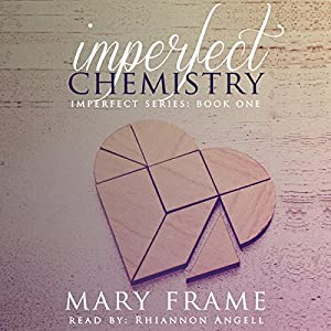 Imperfect Chemistry Audiobook