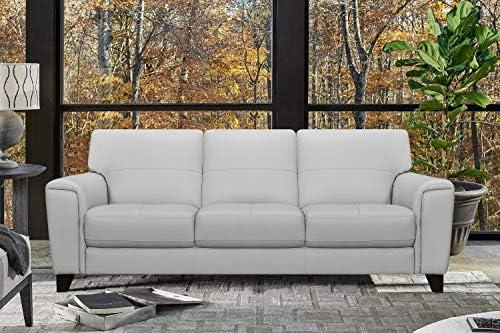 Cheap Armen Living Bergen Sofas living room sofa for sale